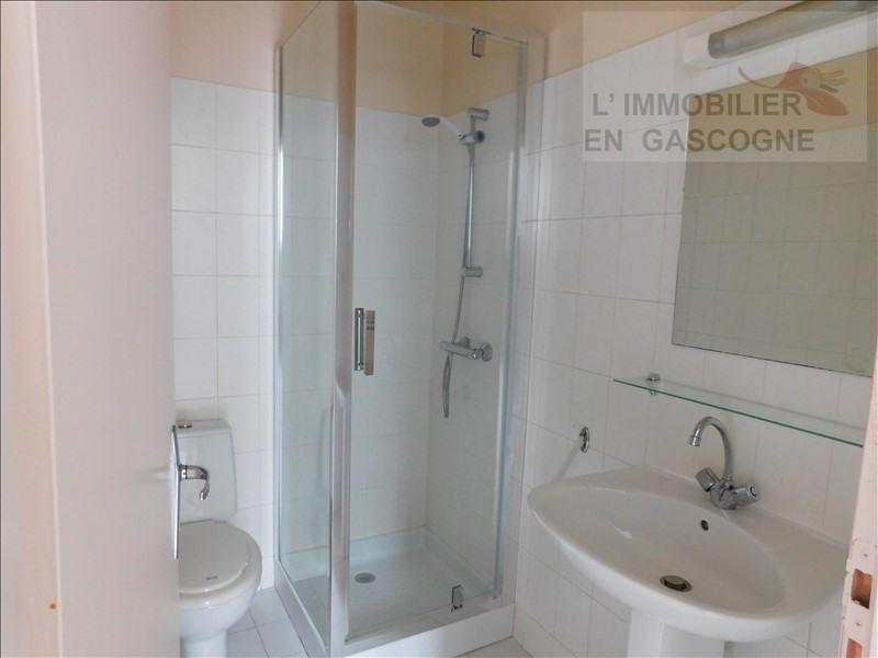 Verhuren  appartement Auch 310€ CC - Foto 5
