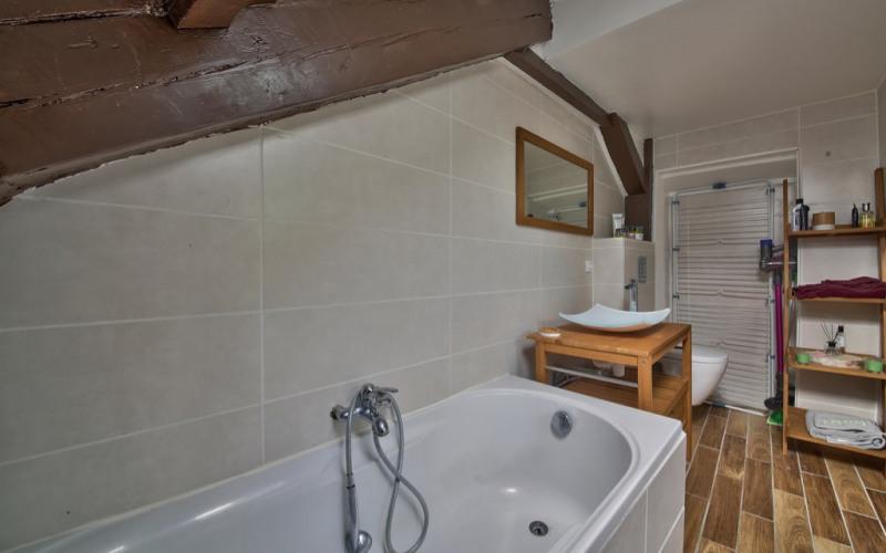 Sale apartment Saint germain en laye 462000€ - Picture 6