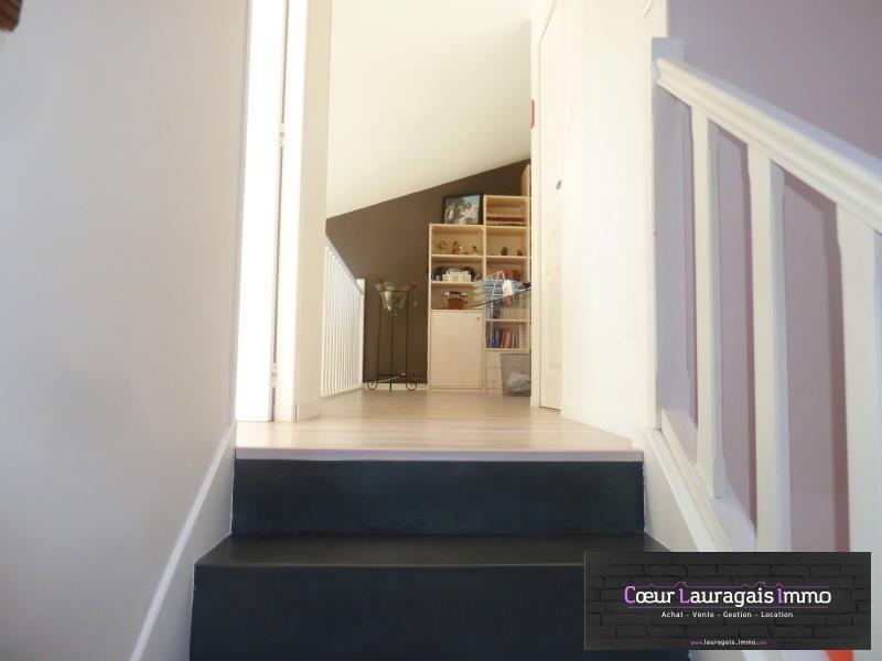 Vente de prestige maison / villa Mons 565000€ - Photo 6