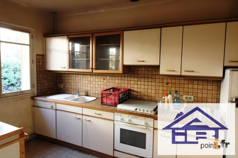 Vente appartement Pecq 430 000€ - Photo 8