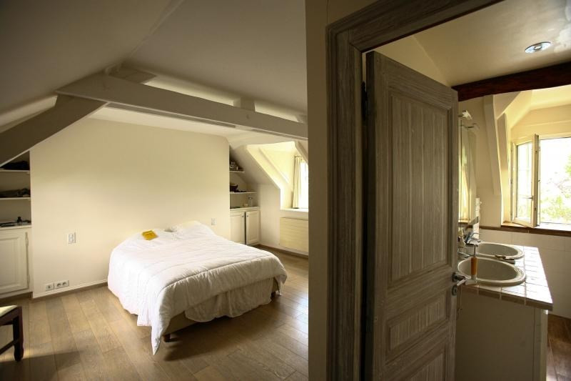 Deluxe sale house / villa Houdan 1170000€ - Picture 6