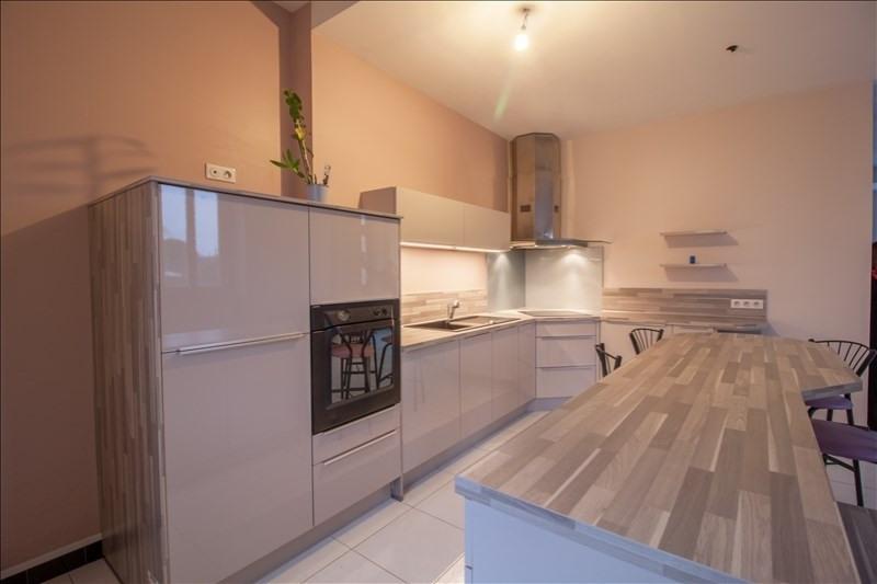 Vente maison / villa Pau 299000€ - Photo 11