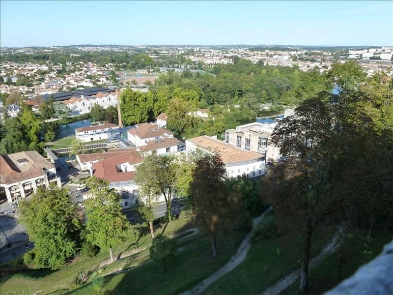 Viager maison / villa Angouleme 149800€ - Photo 2