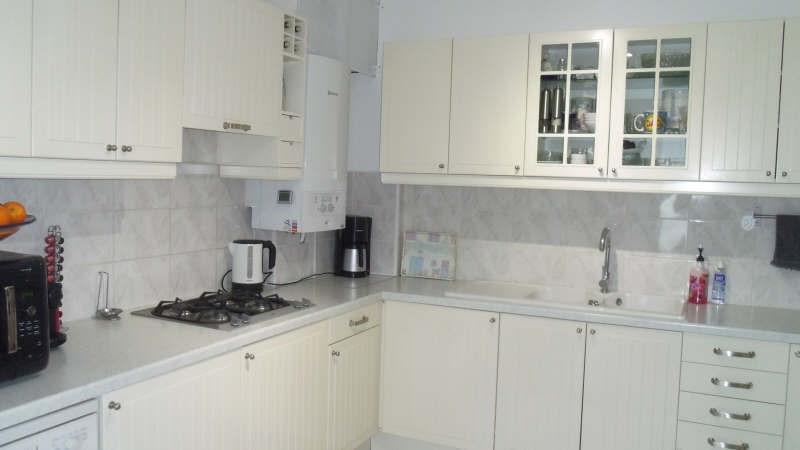 Vente maison / villa Lesigny 347000€ - Photo 4