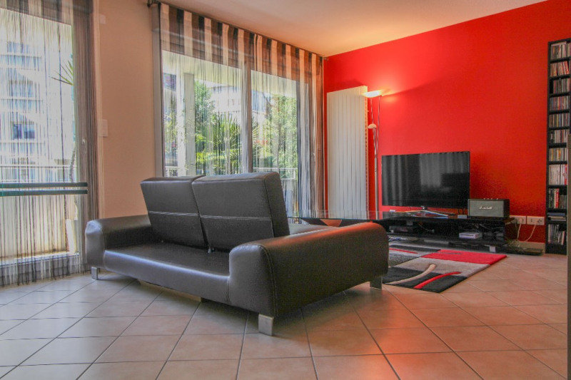Vente appartement Chambery 159750€ - Photo 3