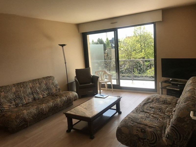 Sale apartment Deauville 275 600€ - Picture 8