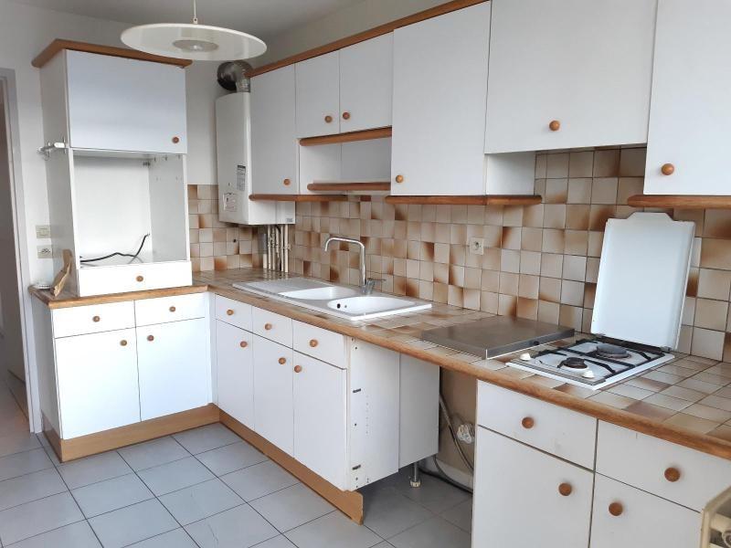 Location appartement Villefranche sur saone 870,25€ CC - Photo 3