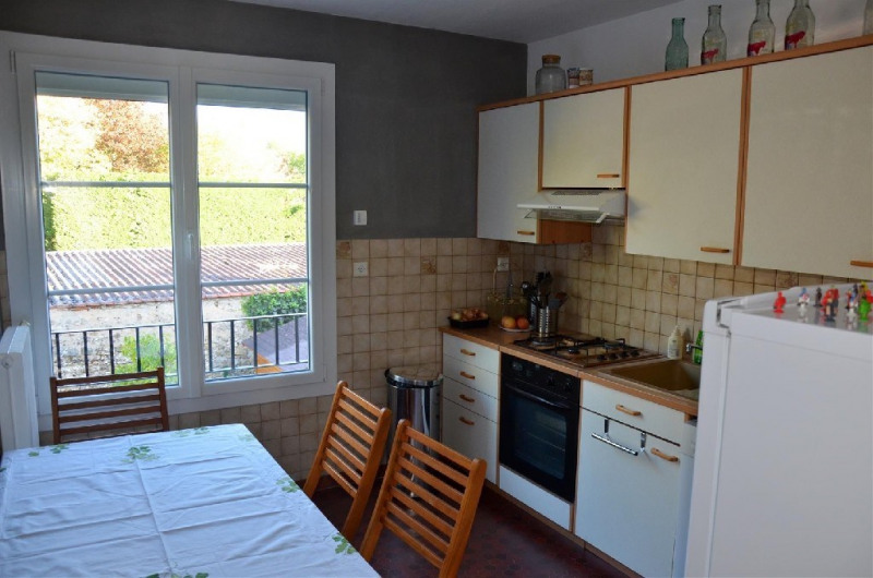 Sale house / villa Chartrettes 265 000€ - Picture 6