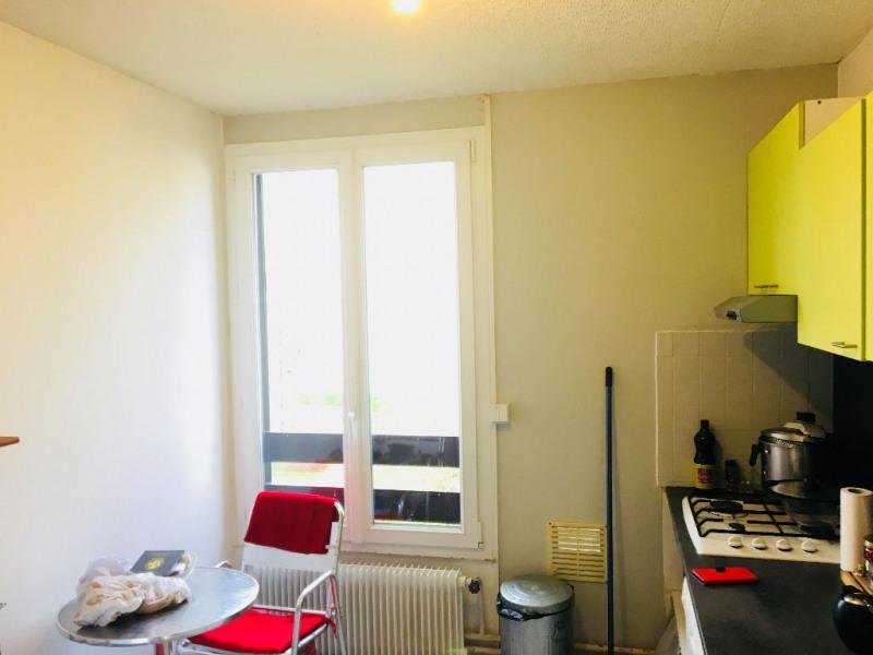 Sale apartment Beauvais 75000€ - Picture 2