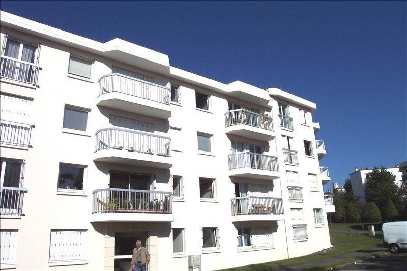 Rental office Garches 380€ HT/HC - Picture 2