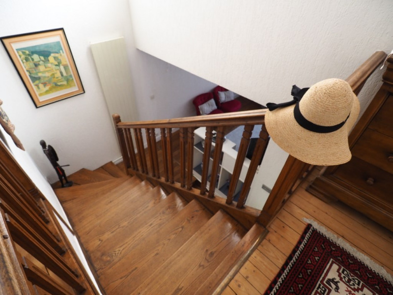 Vente maison / villa Melun 390000€ - Photo 6