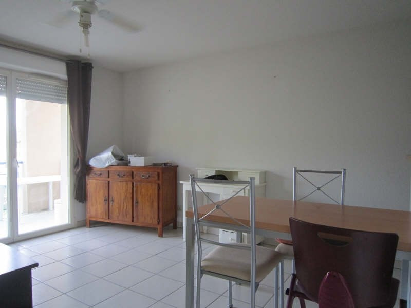 Vente appartement Carcassonne 57 000€ - Photo 6