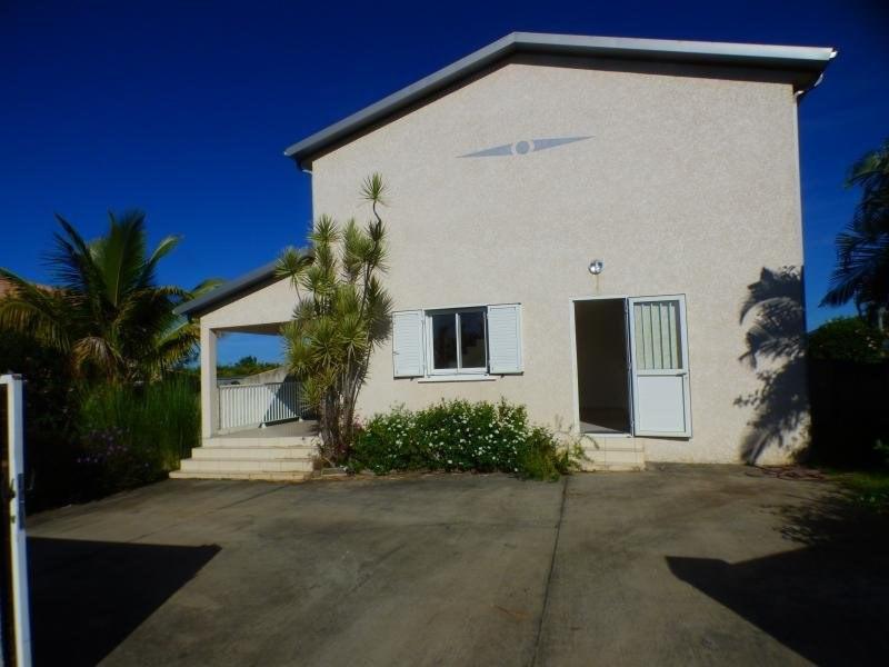 Sale house / villa La riviere st louis 195000€ - Picture 2