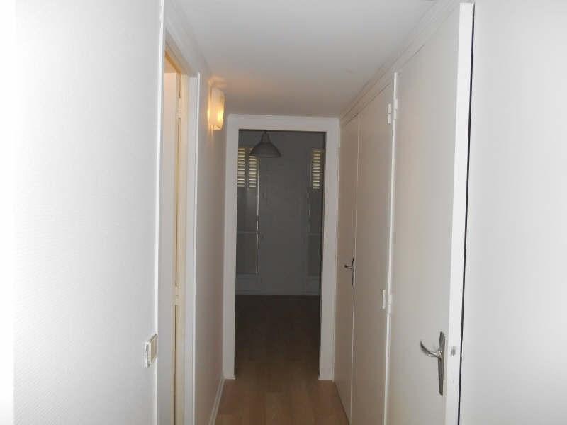 Alquiler  apartamento Maisons-laffitte 1290€ CC - Fotografía 7