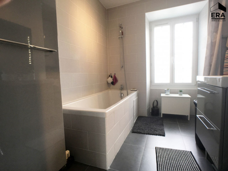 Vente appartement Brie comte robert 246 000€ - Photo 7