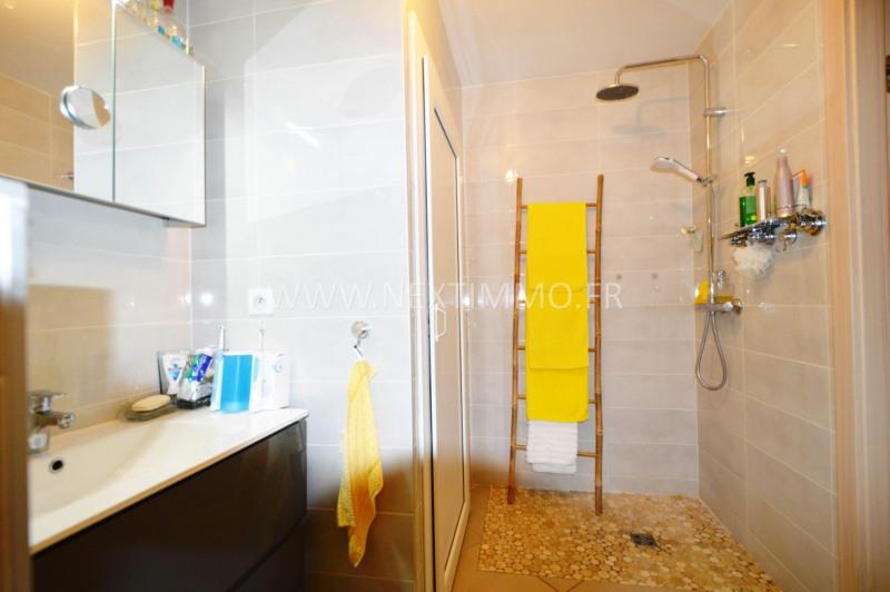 Vendita appartamento Menton 355000€ - Fotografia 8