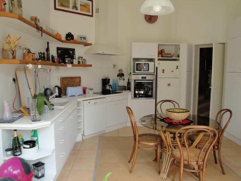 Vente de prestige maison / villa La creche 354000€ - Photo 6