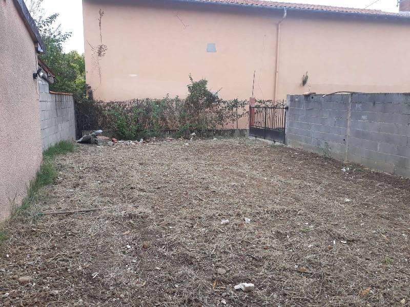 Location maison / villa Rabastens 760€ CC - Photo 10