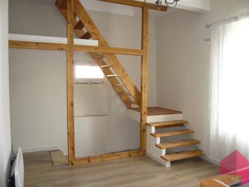 Venta  casa Baziege 139000€ - Fotografía 5