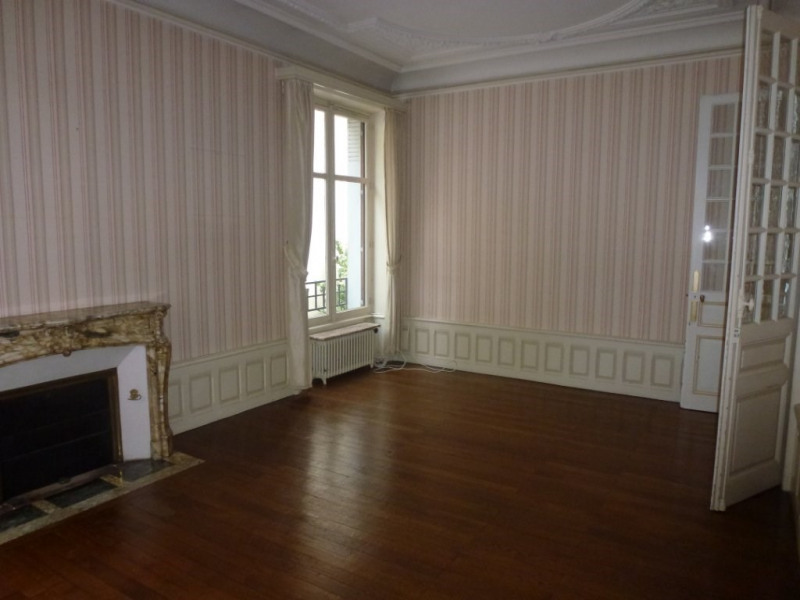 Location appartement Limoges 1 150€ CC - Photo 2