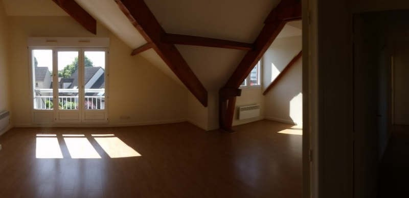 Location appartement Bois d'arcy 984€ CC - Photo 8