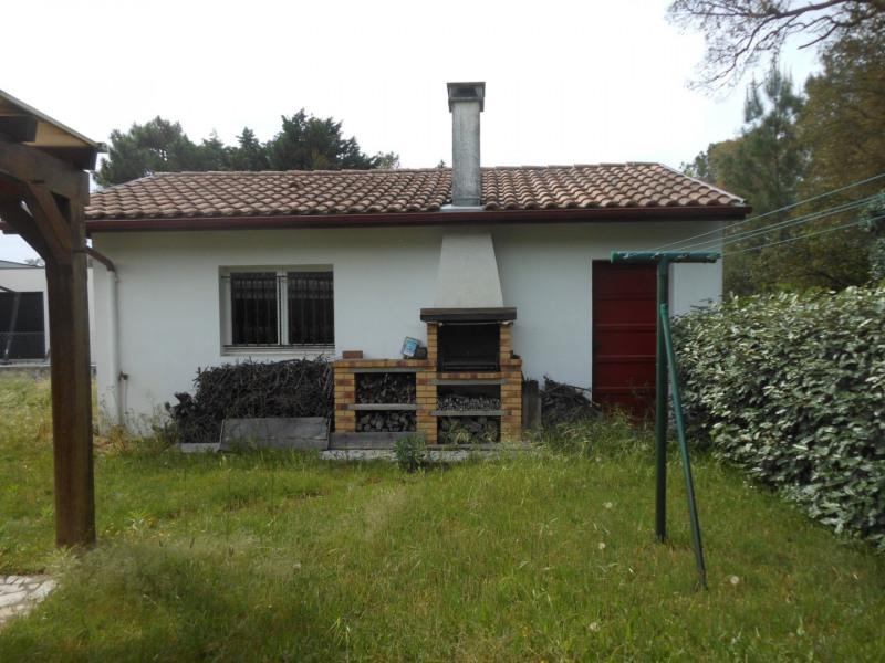 Vente maison / villa Labenne 420000€ - Photo 6