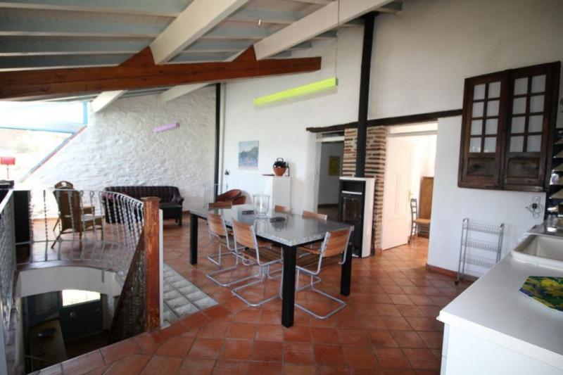 Vente maison / villa Banyuls sur mer 497000€ - Photo 2