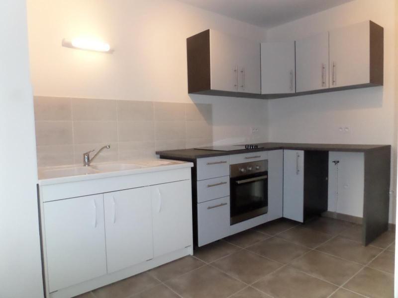 Location appartement Dijon 585€ CC - Photo 1