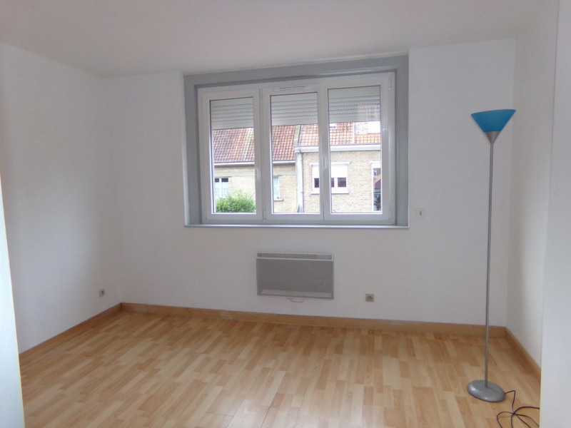 Vente appartement St omer 78 000€ - Photo 3