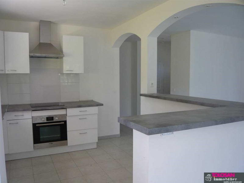 Rental house / villa Corronsac 980€ CC - Picture 4
