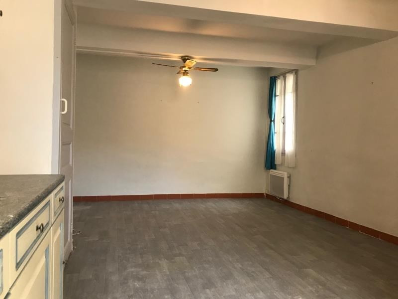 Rental house / villa Torreilles 585€ CC - Picture 2
