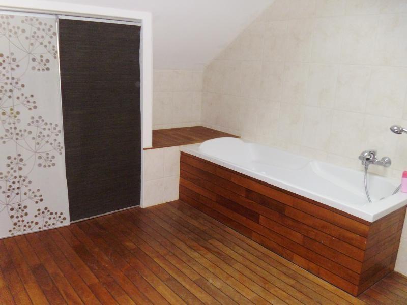 Sale house / villa St philbert de bouaine 400000€ - Picture 14