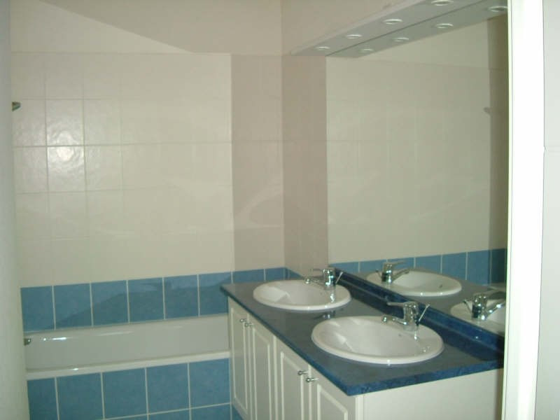 Location appartement Vendome 550€ CC - Photo 4