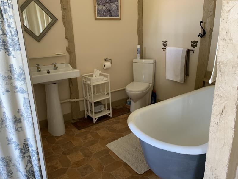 Sale house / villa Picauville 313500€ - Picture 13