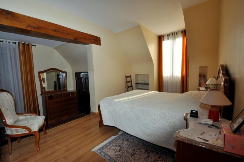 Vente maison / villa Chevreuse 717000€ - Photo 7