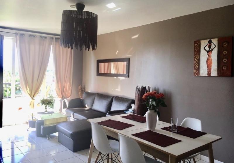 Vente appartement Beaumont sur oise 230000€ - Photo 1