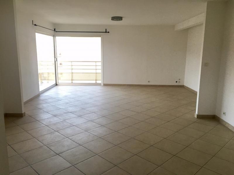 Vente appartement Propriano 285000€ - Photo 3