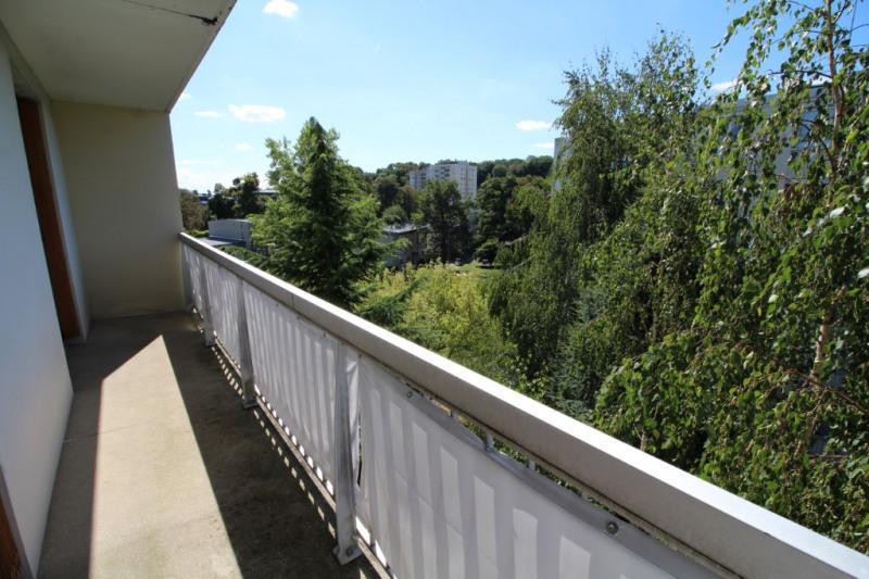 Sale apartment Meaux 205000€ - Picture 2