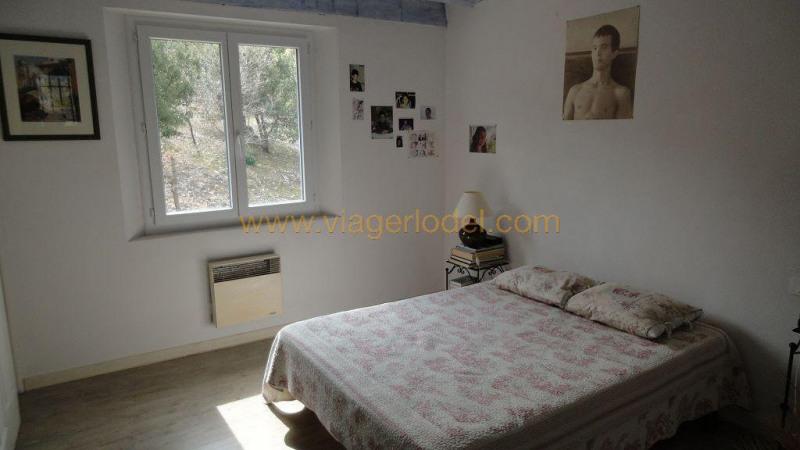 Sale house / villa Seillans 430000€ - Picture 6