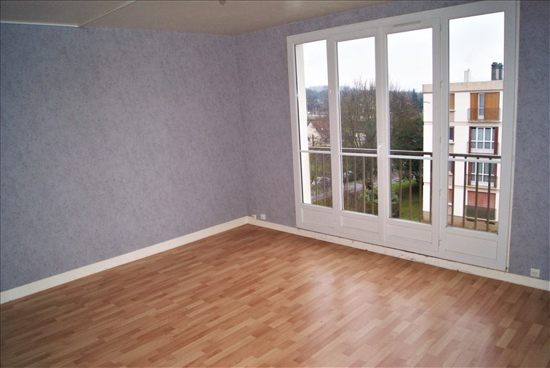 Location appartement Coubron 660€ CC - Photo 2