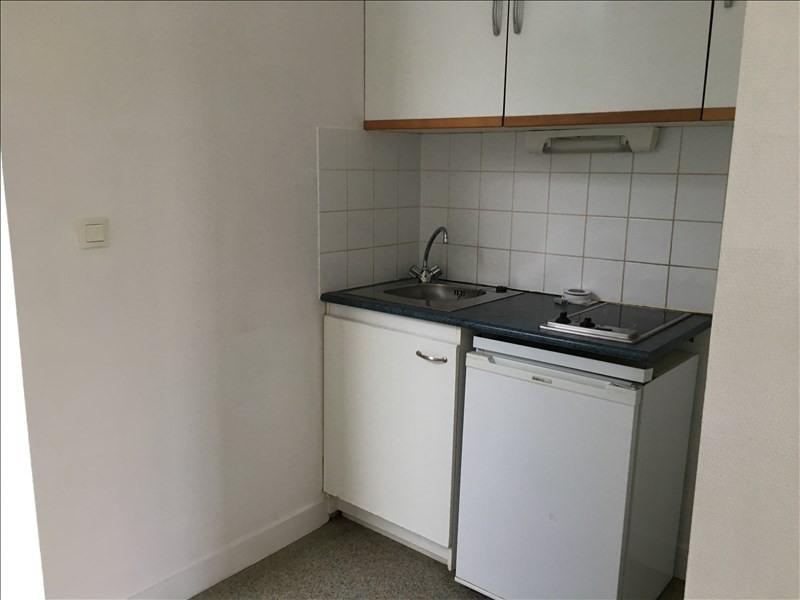 Rental apartment Meaux 658€ CC - Picture 5