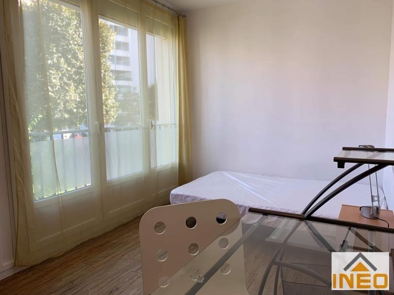Location appartement Rennes 850€ CC - Photo 5