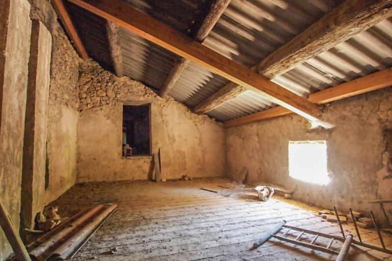 Immobile residenziali di prestigio casa Uzes 495000€ - Fotografia 14