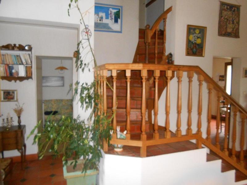 Sale house / villa La mothe achard 215000€ - Picture 3