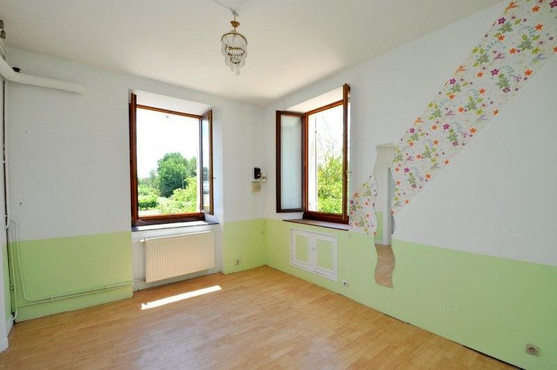 Vente appartement Forges les bains 189 000€ - Photo 4