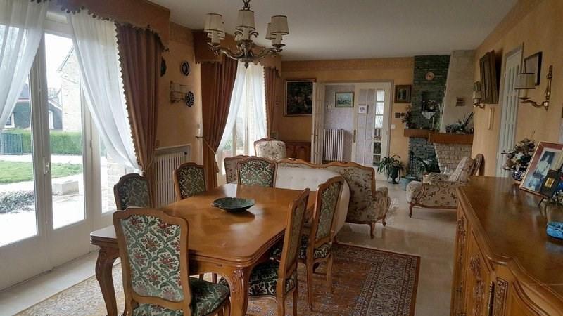 Sale house / villa Evrecy 274900€ - Picture 1