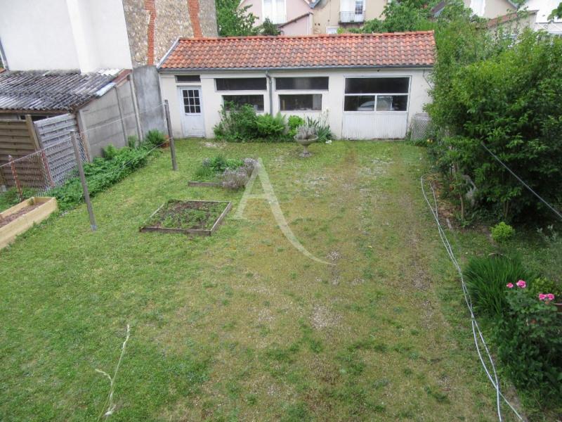 Vente maison / villa Perigueux 174900€ - Photo 2