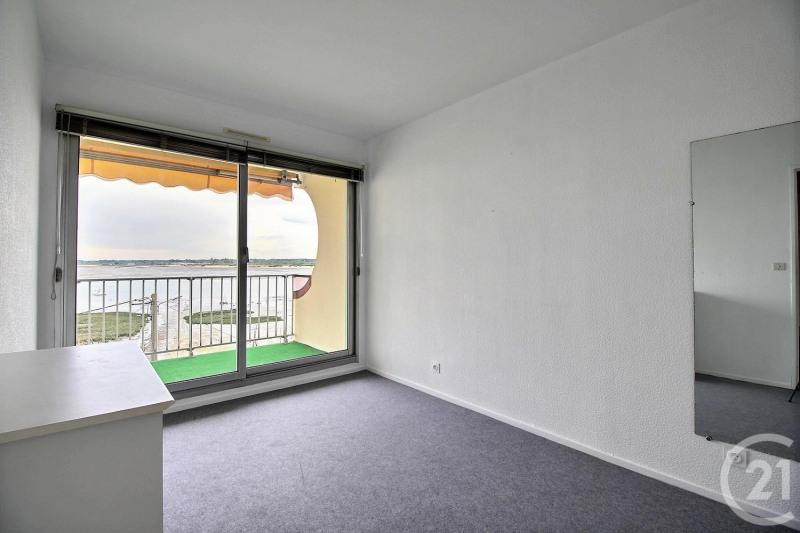 Alquiler  apartamento Arcachon 750€ CC - Fotografía 6