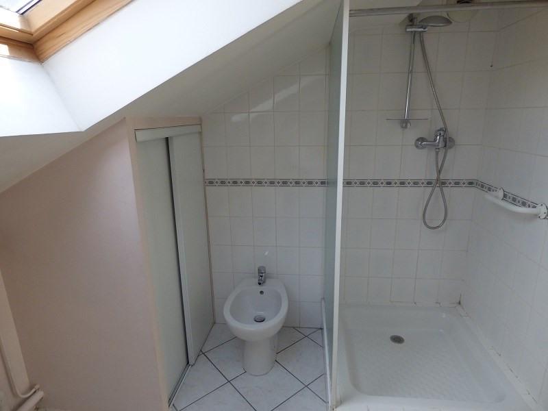 Rental apartment Aix les bains 863€ CC - Picture 4