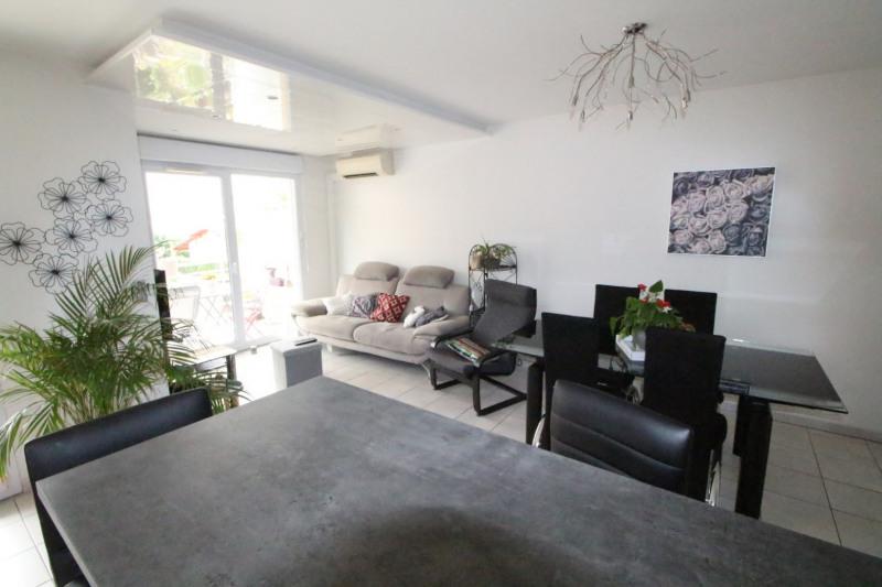 Sale apartment Brié-et-angonnes 288000€ - Picture 8